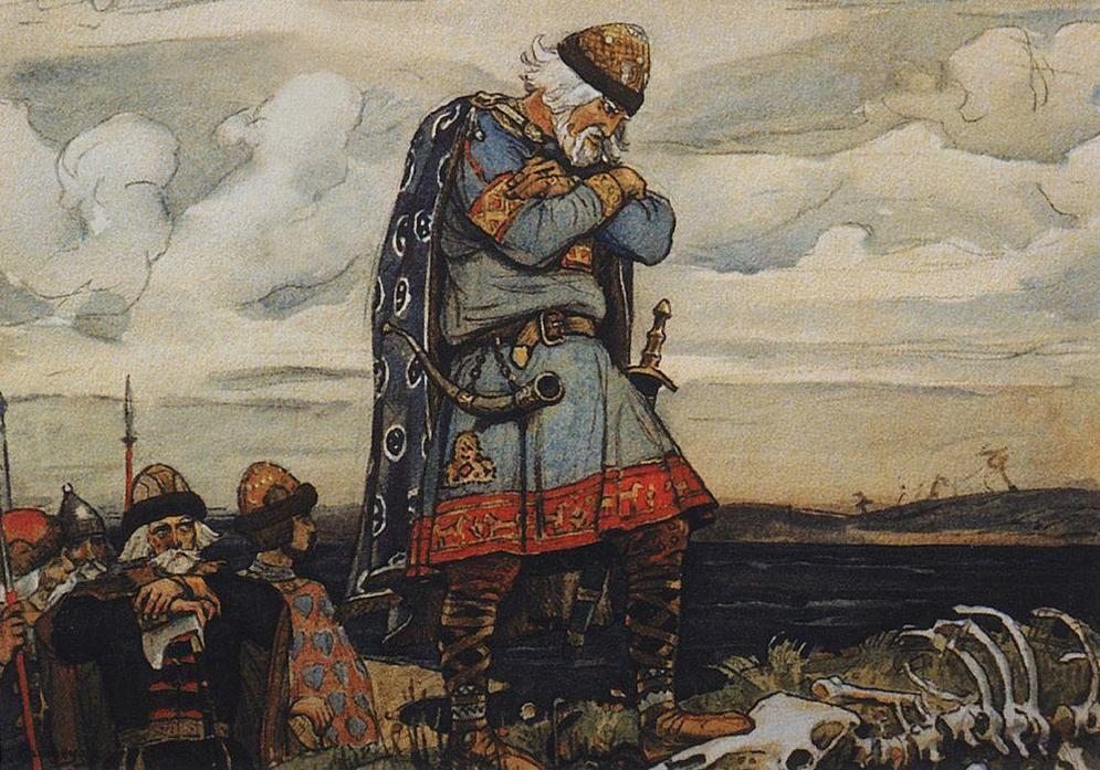 1899._Russian_konung_Oleg_by_Vasnetsov-2.jpg