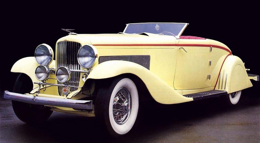 autowp.ru_duesenberg_jn_560_convertible_coupe_by_bohmanschwartz_1.jpeg
