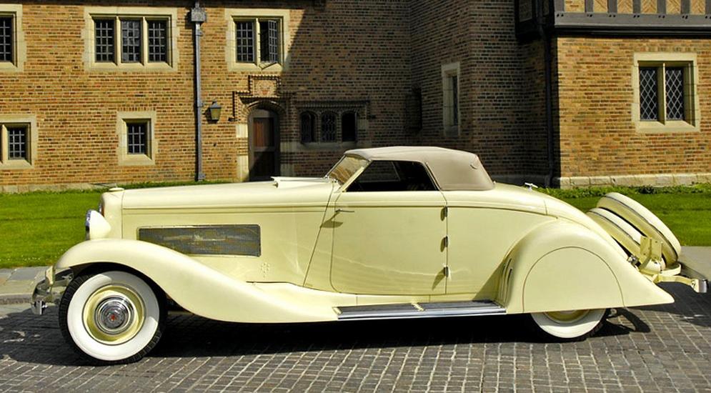 autowp.ru_duesenberg_jn_560_convertible_coupe_by_bohmanschwartz_2.jpeg