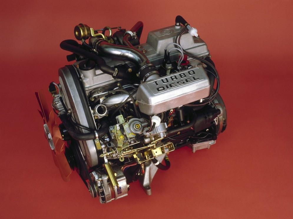 bmw_m21_d24_(turbo)_1.jpeg