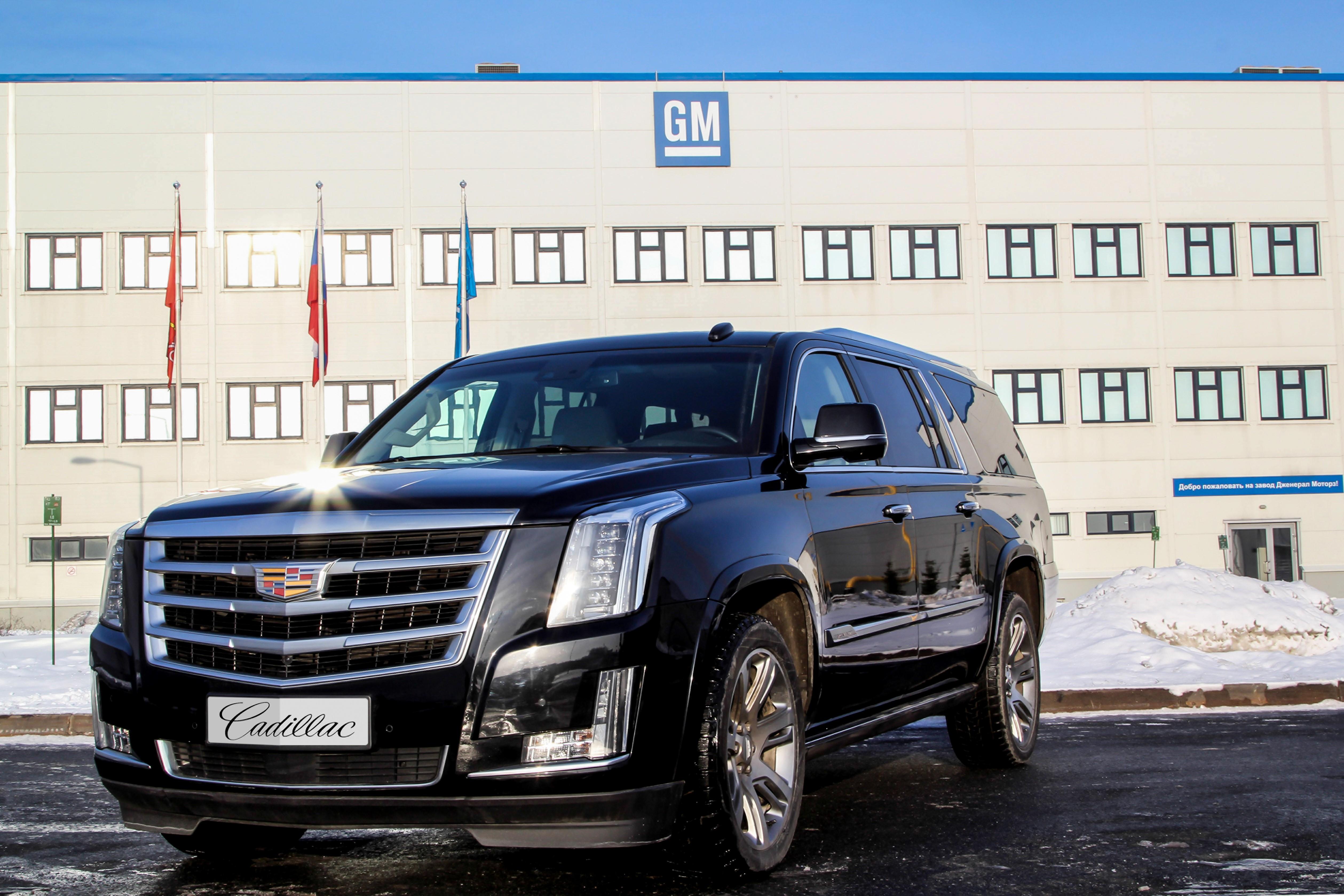 Cadillac-Escalade-3-RU.jpg