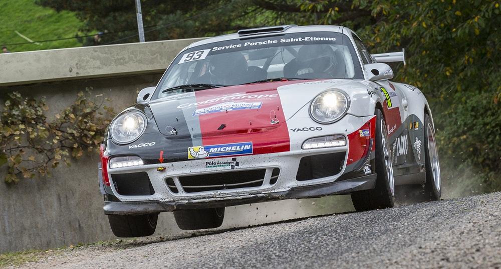 2015_Porsche_911_GT3_2.jpg