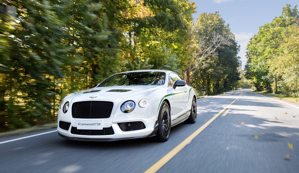 Bentley_Continental_GT3-R.jpg