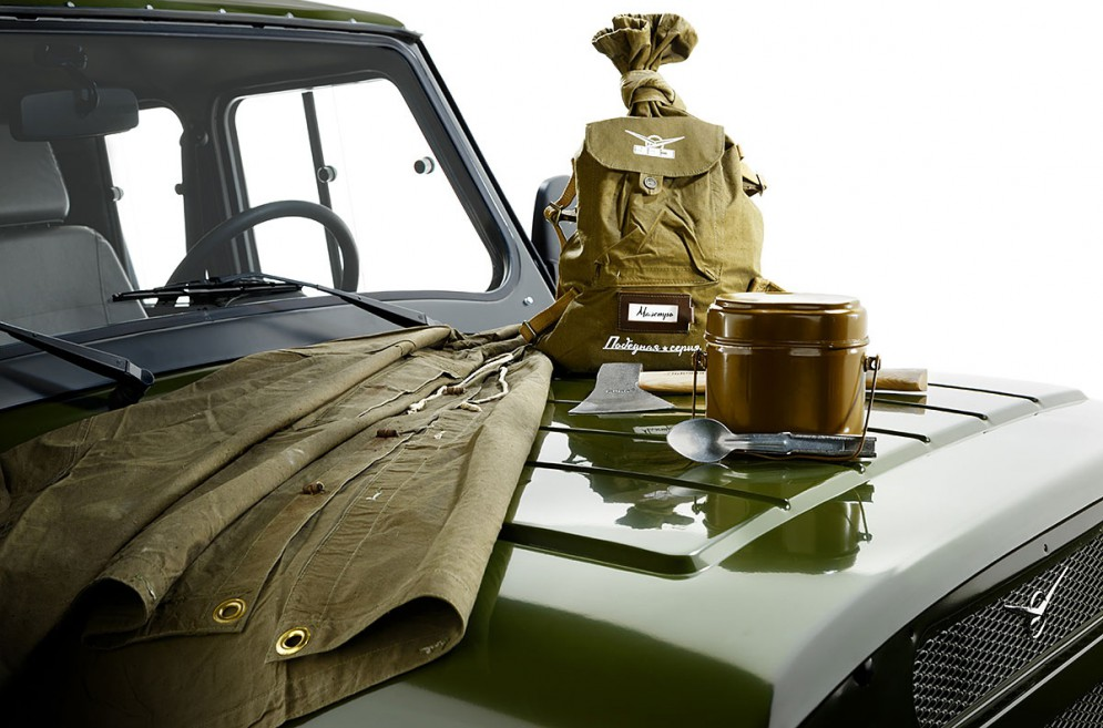 Ремонт переднего моста - Форум Шевроле Нива (Chevrolet Niva)