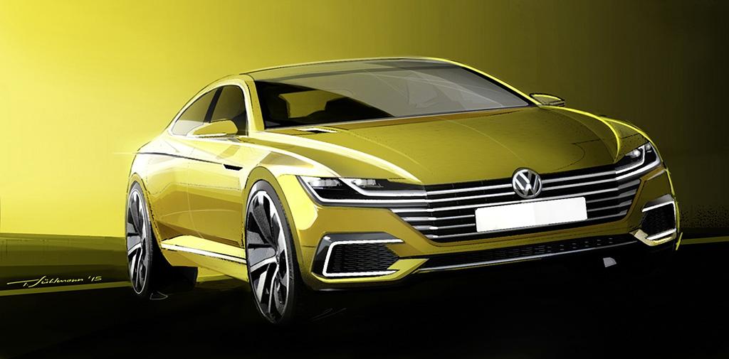 Volkswagen_Sport_Coupe_Concept_GTE_(1).JPG