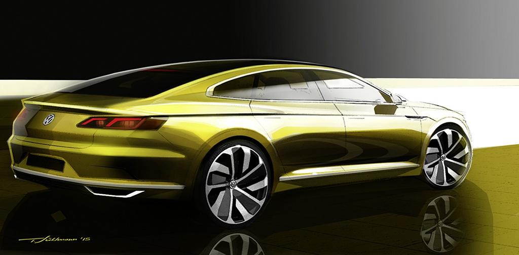 Volkswagen_Sport_Coupe_Concept_GTE_(2).JPG