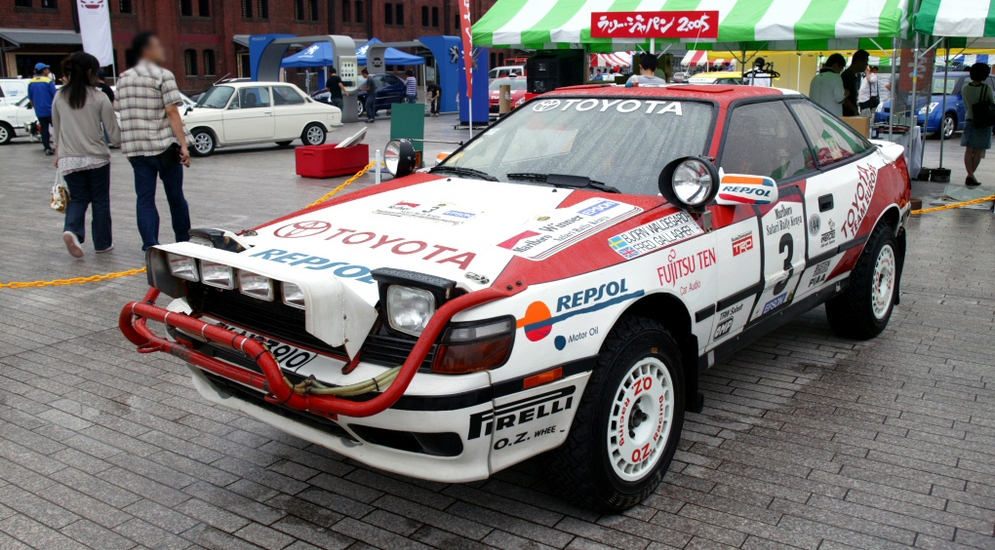 Toyota_Celica_Gr.A_001.JPG