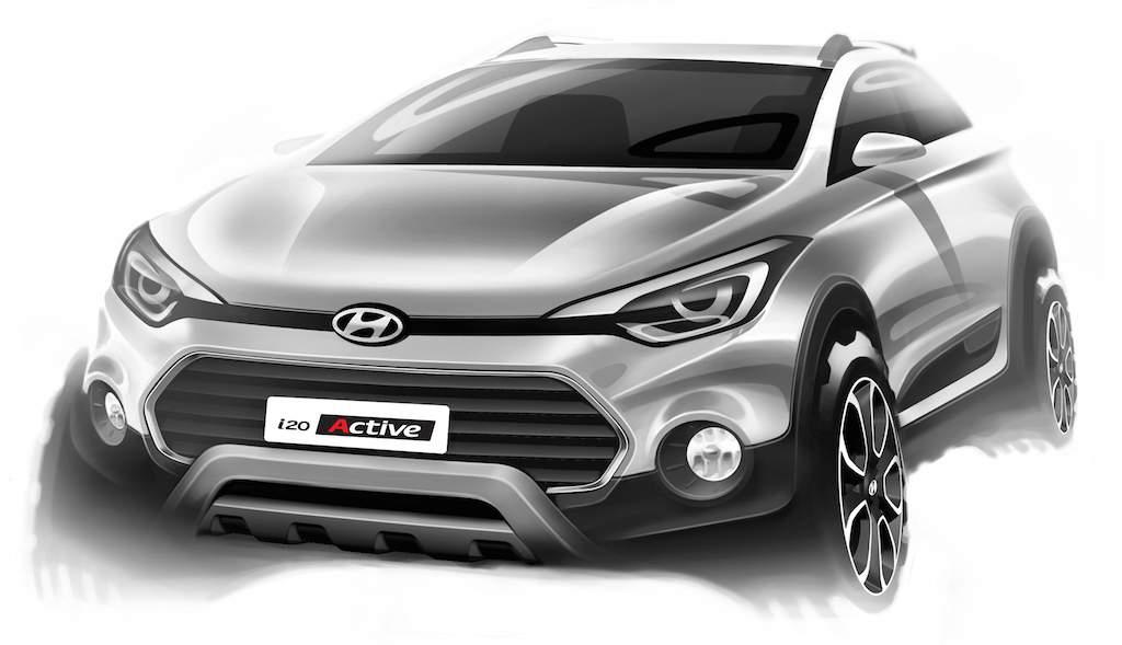 2015_Hyundai-i20-Active_01.jpg