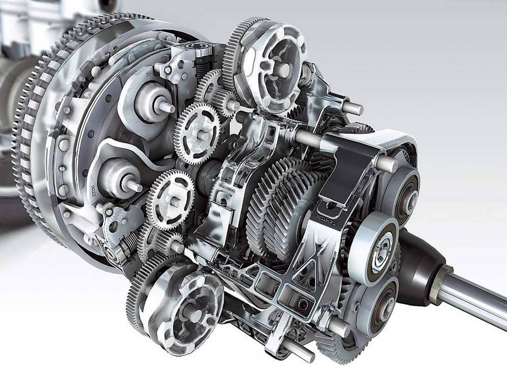 Renault_ECO_EDC_Engine_5.jpg