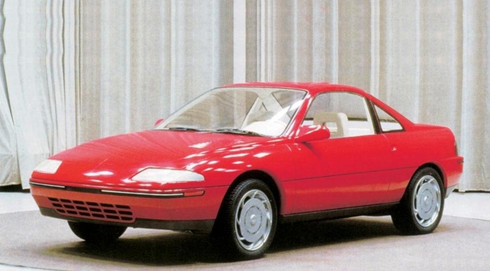 autowp.ru_mazda_mx-5_coupe_prototype_41.jpg