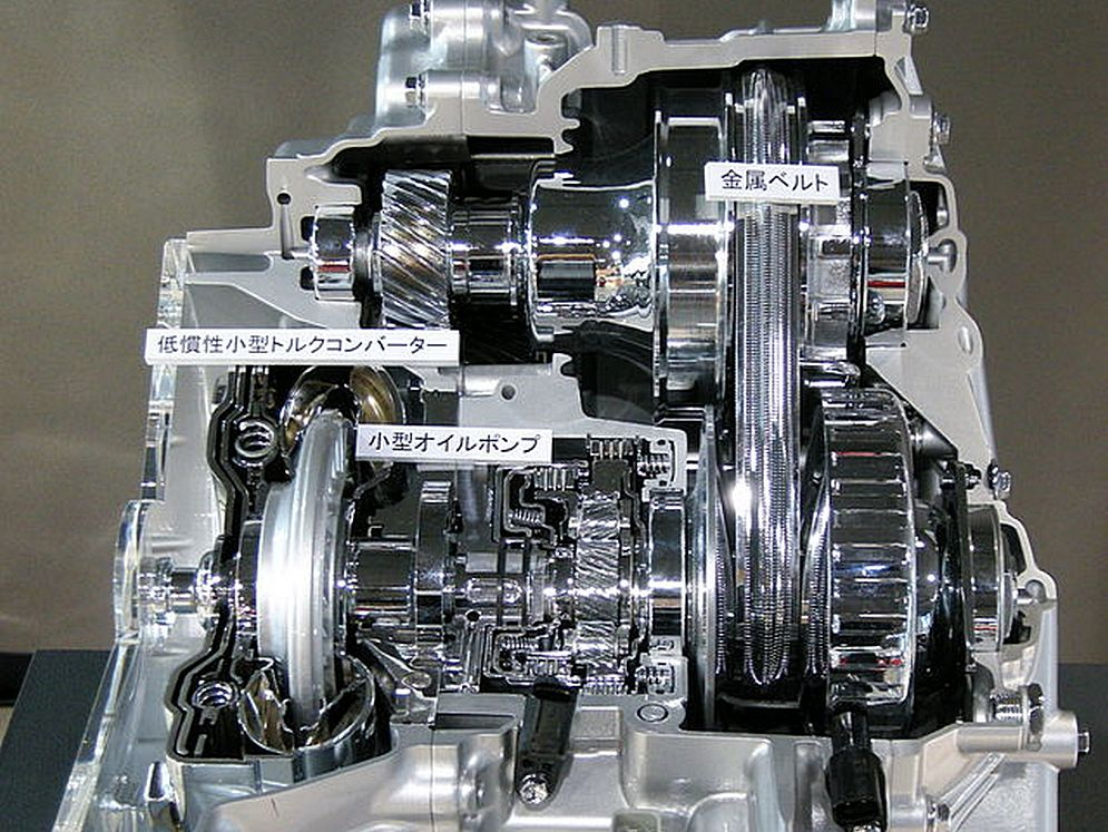 640px-Toyota_Super_CVT-i_01.JPG