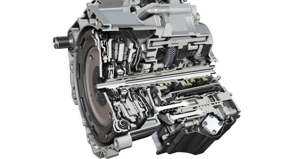 Bilder-Technik-Getriebe-Audi-A3.jpg