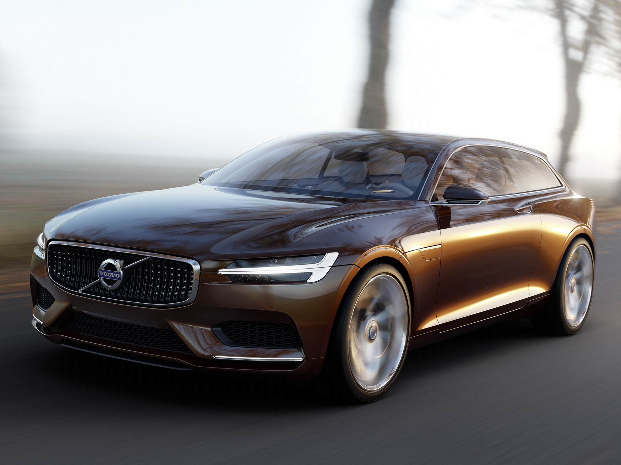 volvo_concept_estate_9.jpg