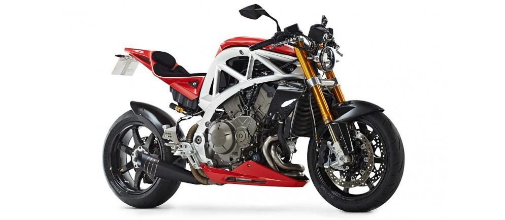 ariel-ace-bespoke-motorcycle-0.jpg