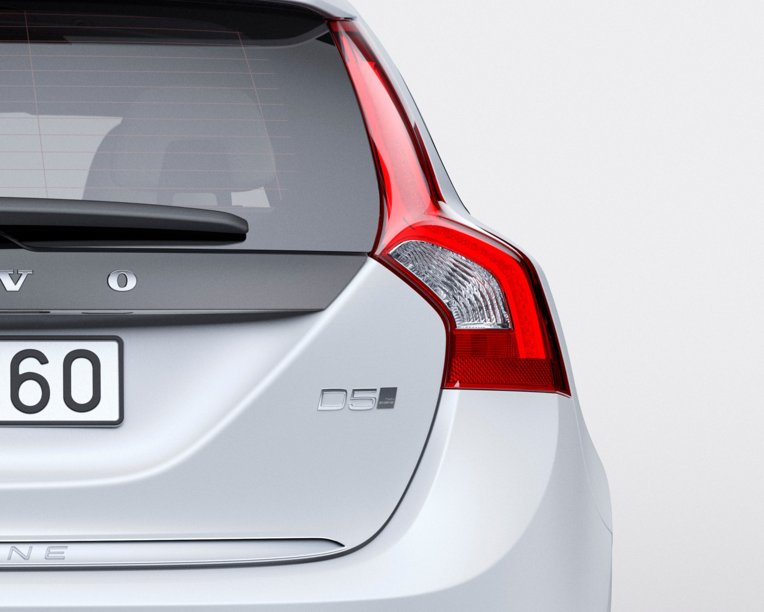 159460_Volvo_V60_Twin_Engine_Special_Edition.jpg