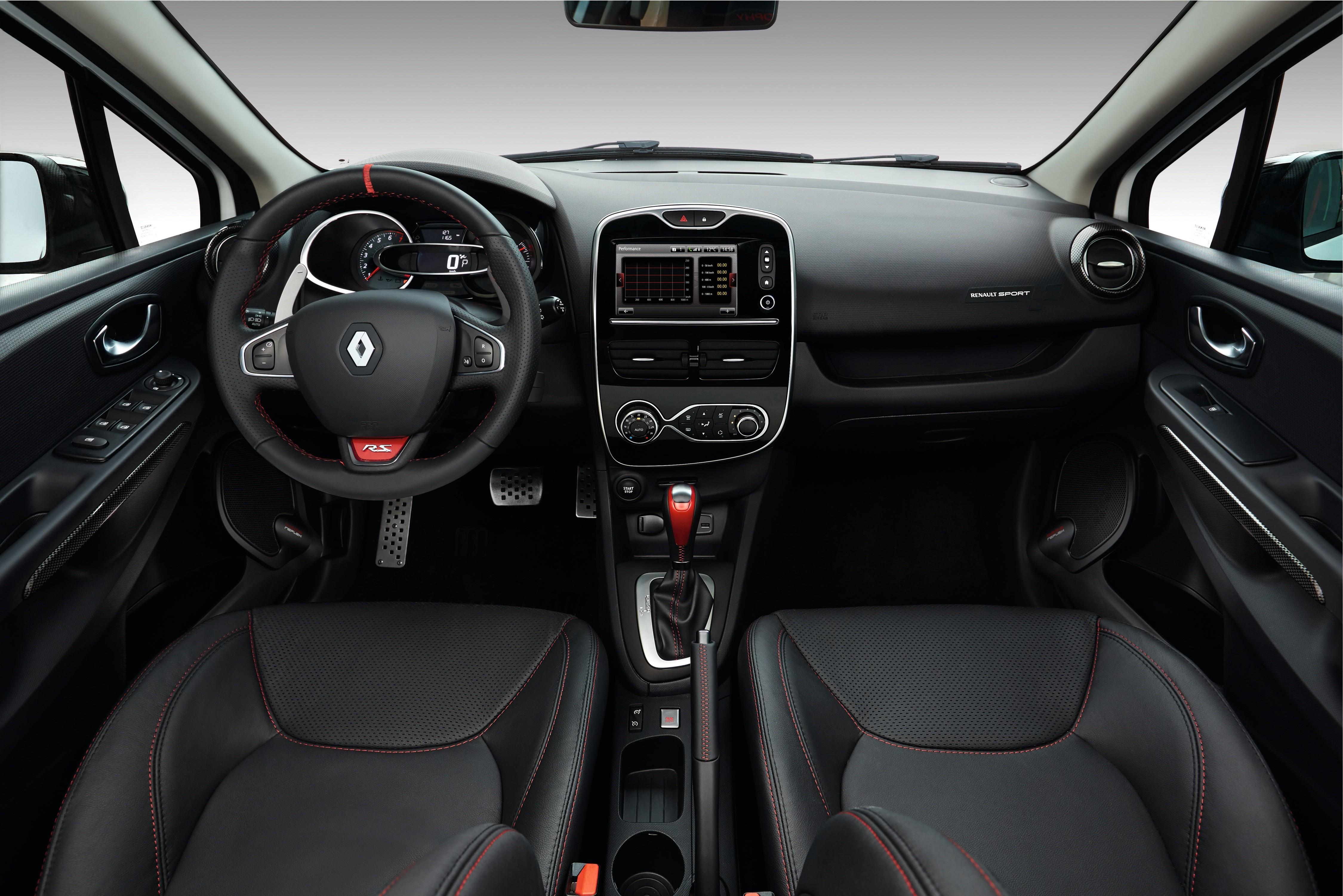 Renault_66629_global_en.jpg