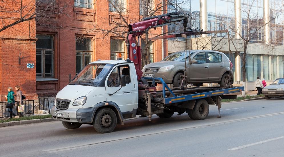 Какой штраф поездка на чужой машине без страховки
