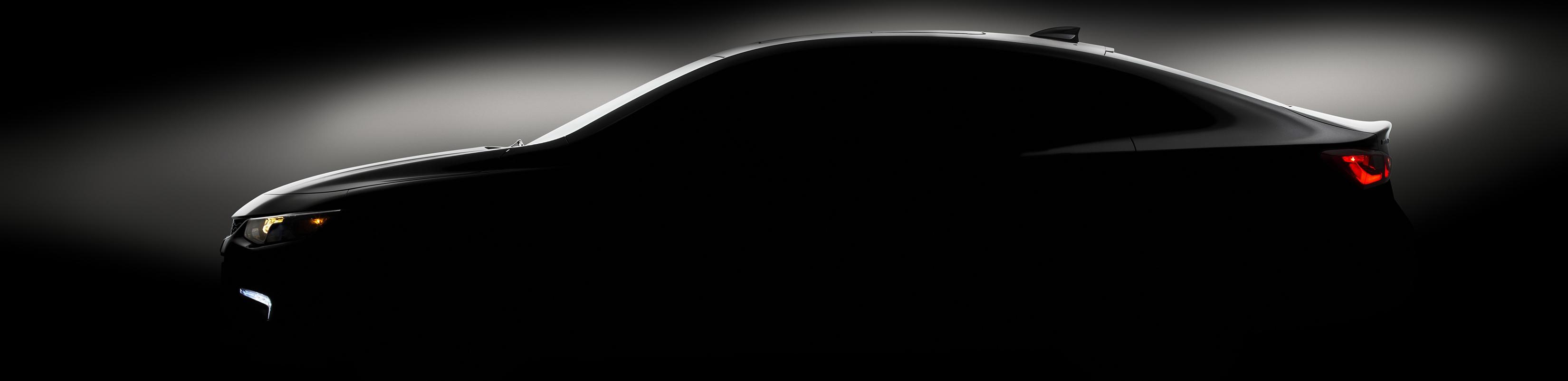 2016-Chevrolet-Malibu-001.jpg