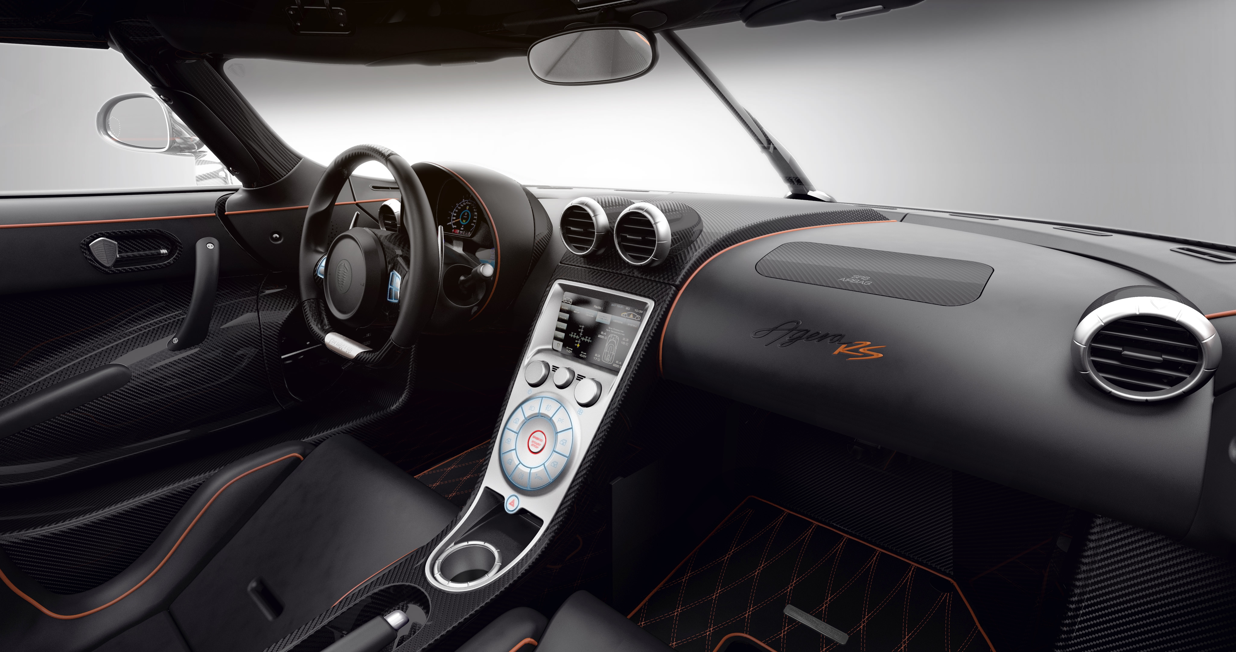 Koenigsegg_AgeraRS_interior_dashboard.jpg
