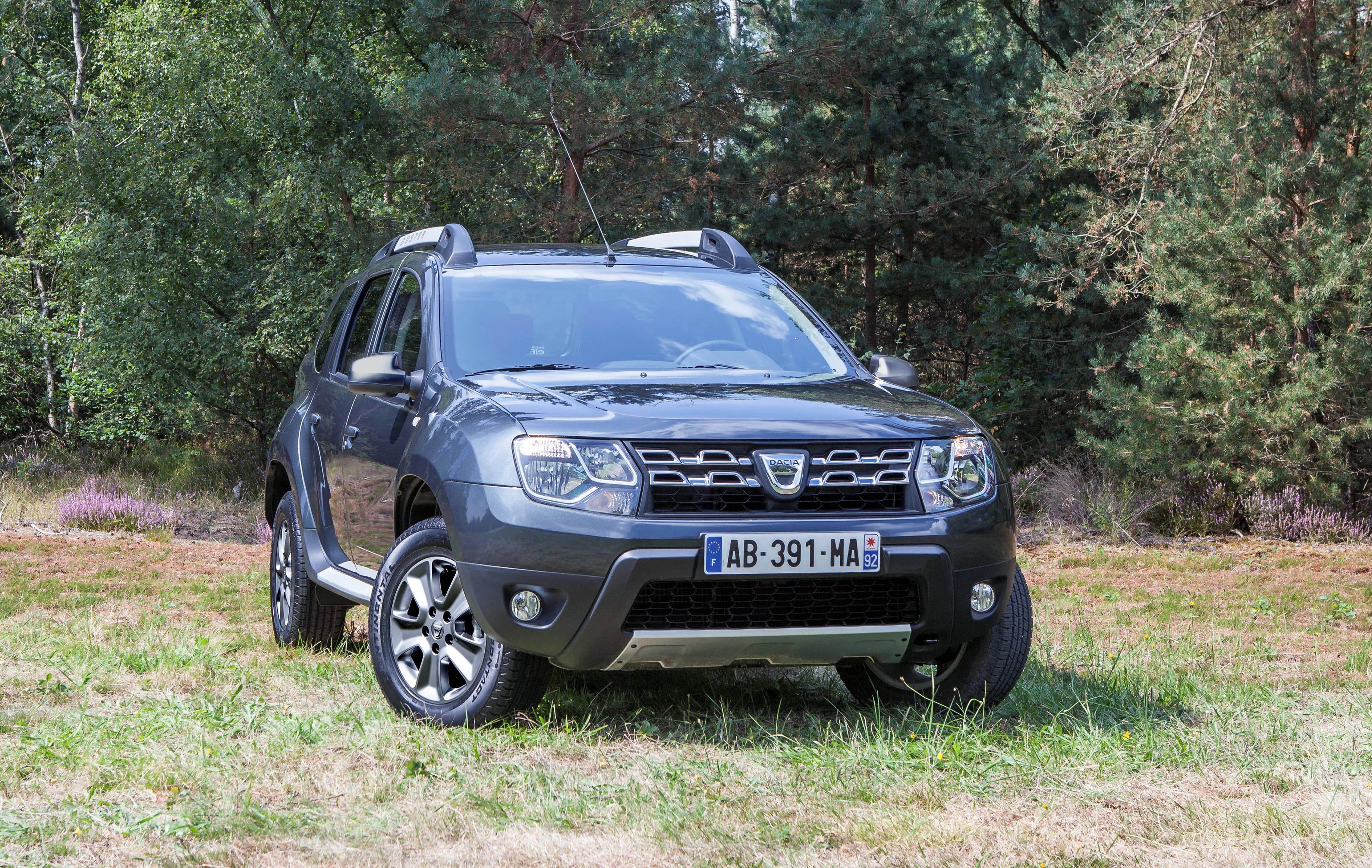 Dacia_50453_global_en.jpg
