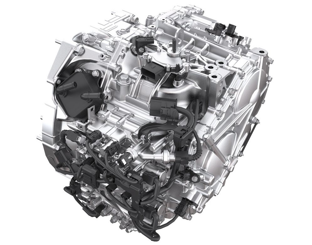 2015-acura-tlx-8-speed-dual-clutch-transmission.jpg