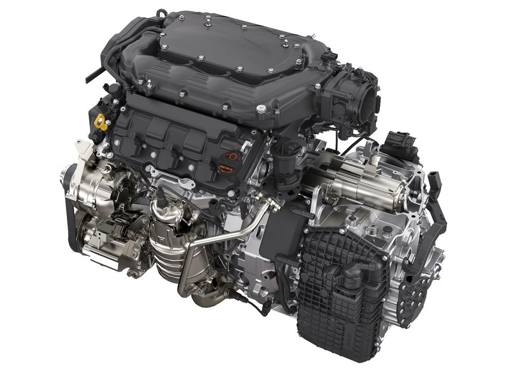 2015-acura-tlx-v6-engine.jpg