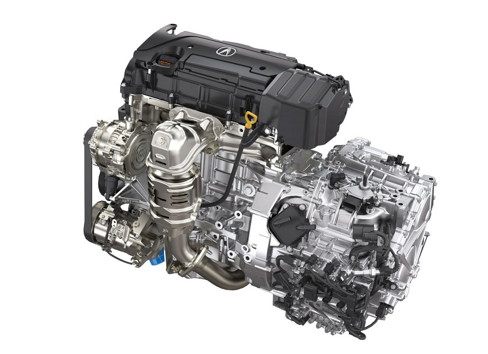 2015-acura-tlx-i4-engine.jpg