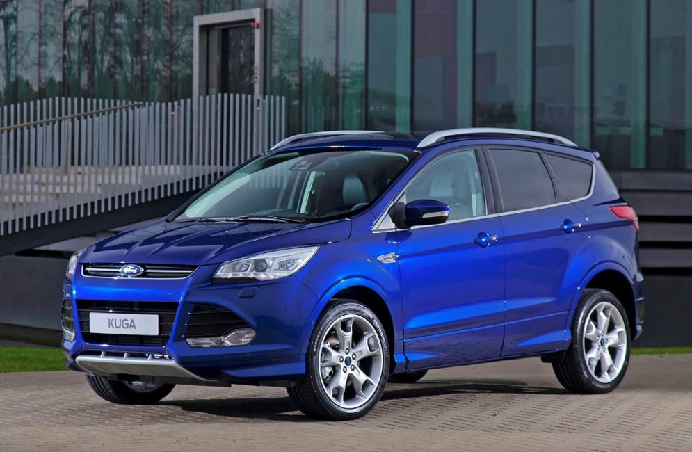 ford_kuga_titanium_plus_1.jpeg