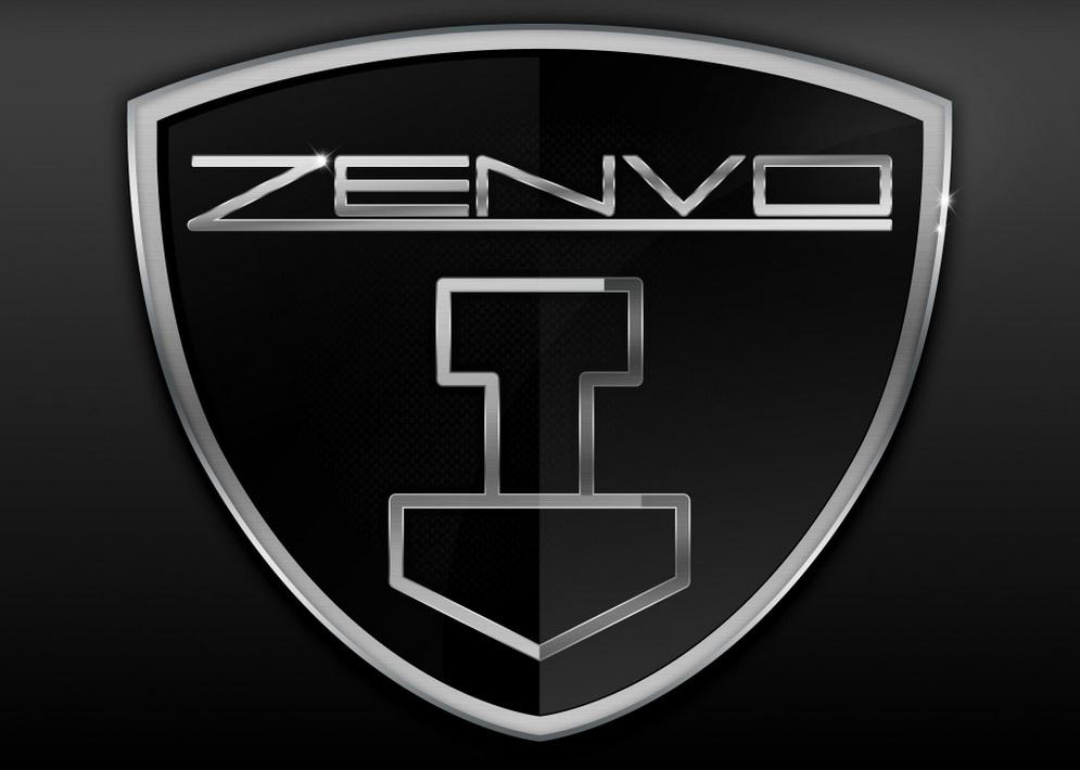 autowp.ru_zenvo_logo_1 (1).jpeg