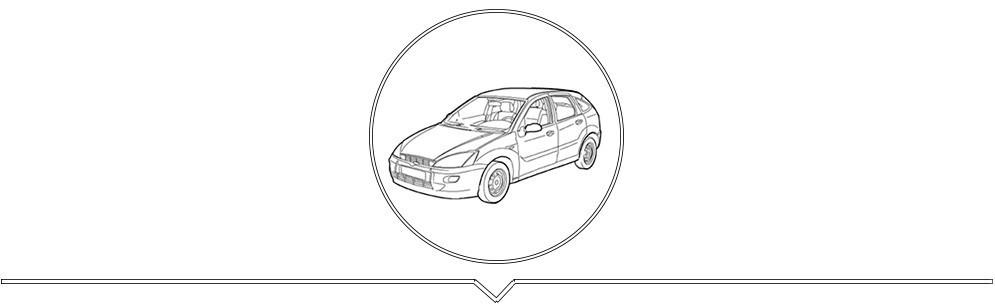 кузов и салон.jpg