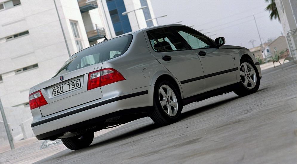 autowp.ru_saab_9-5_sedan_44.jpg