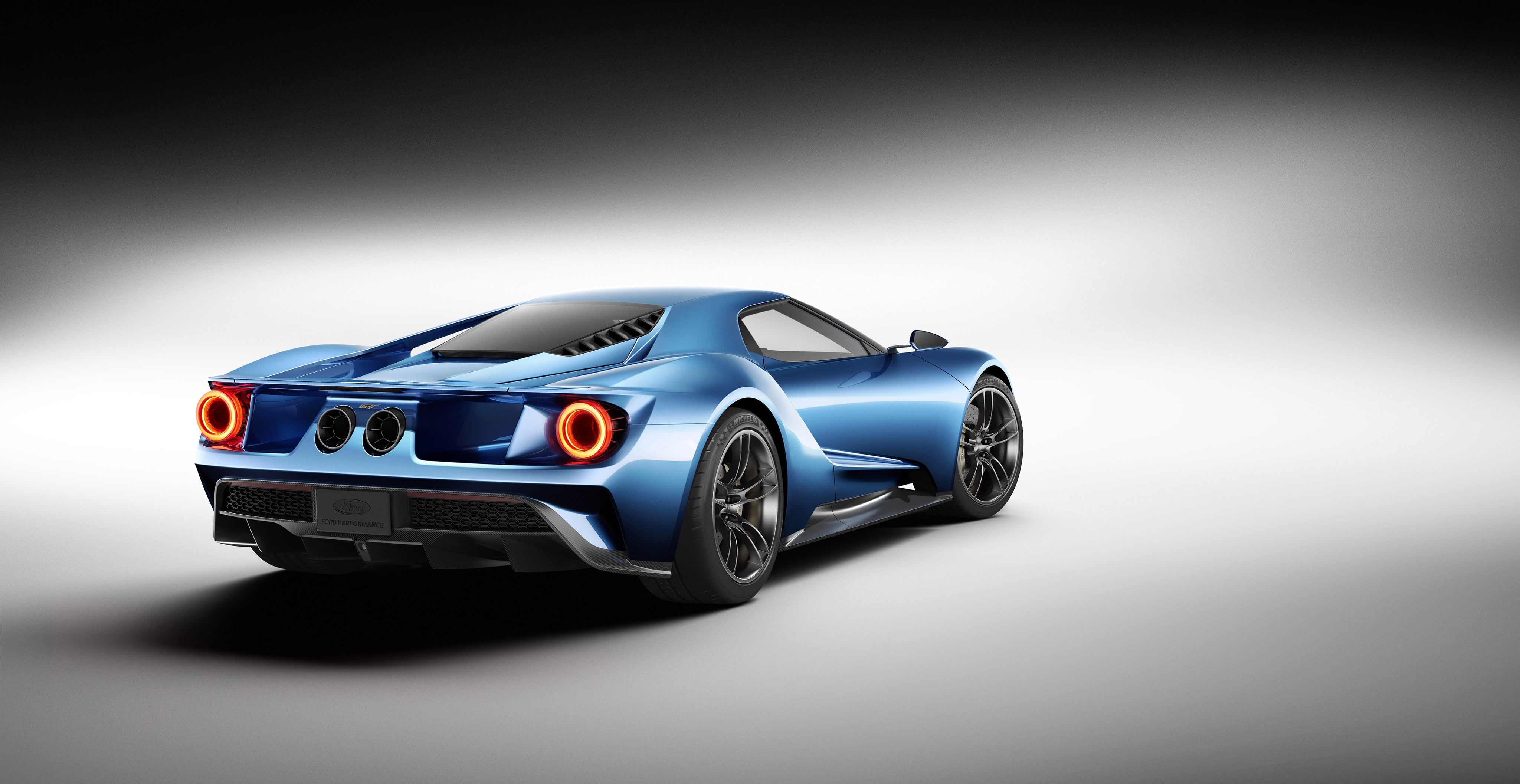 ford_gt_soncept_6.jpeg