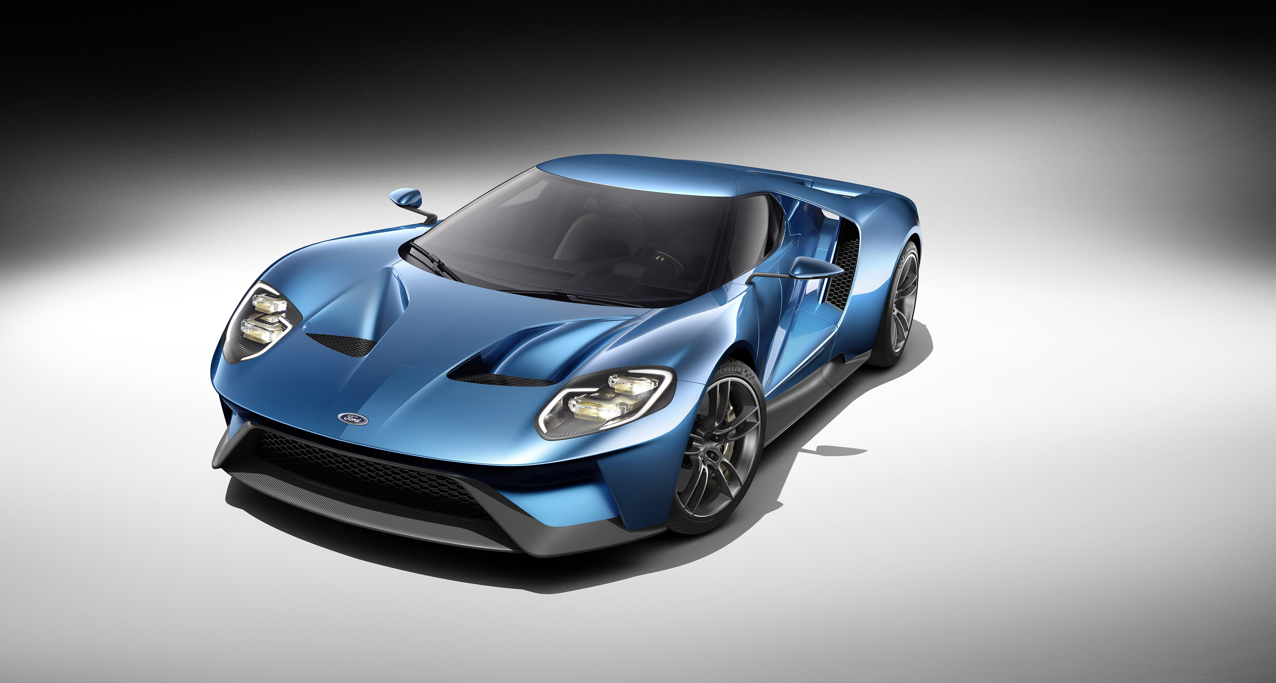 ford_gt_soncept_9.jpeg