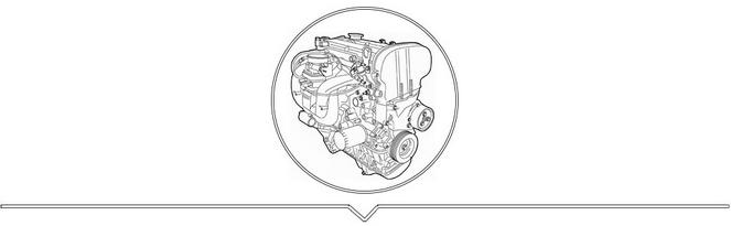 1двигатель.jpg