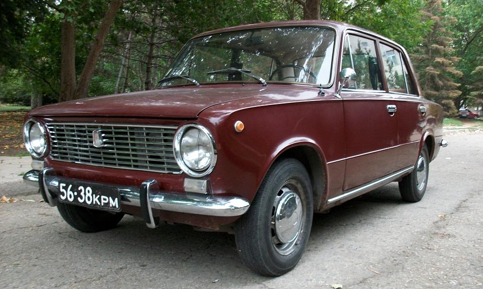 ВАЗ-2101.jpg