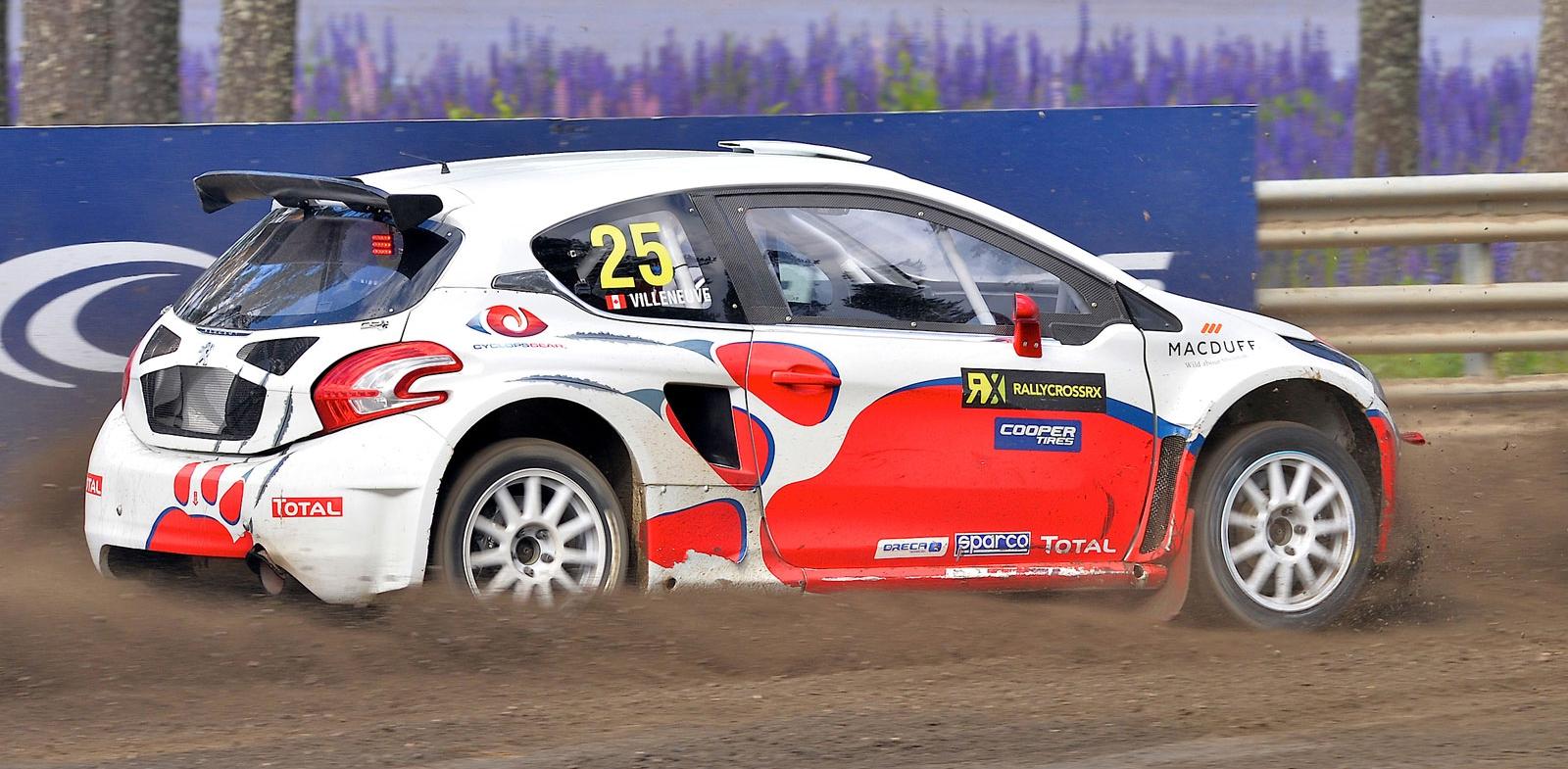 rallyx1 (7).jpg