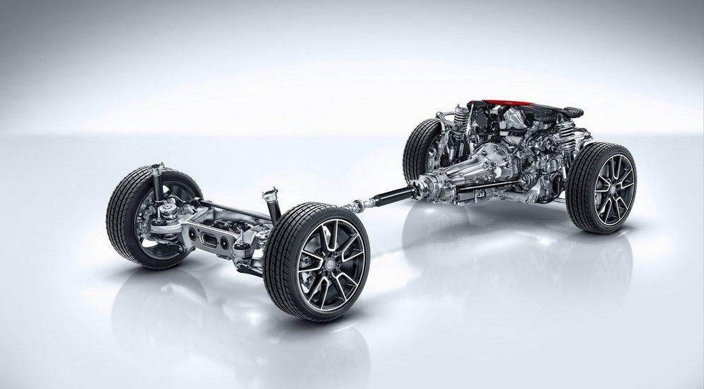 Mercedes-Benz-C450_AMG_4Matic_2016_1024x768_wallpaper_17.jpg