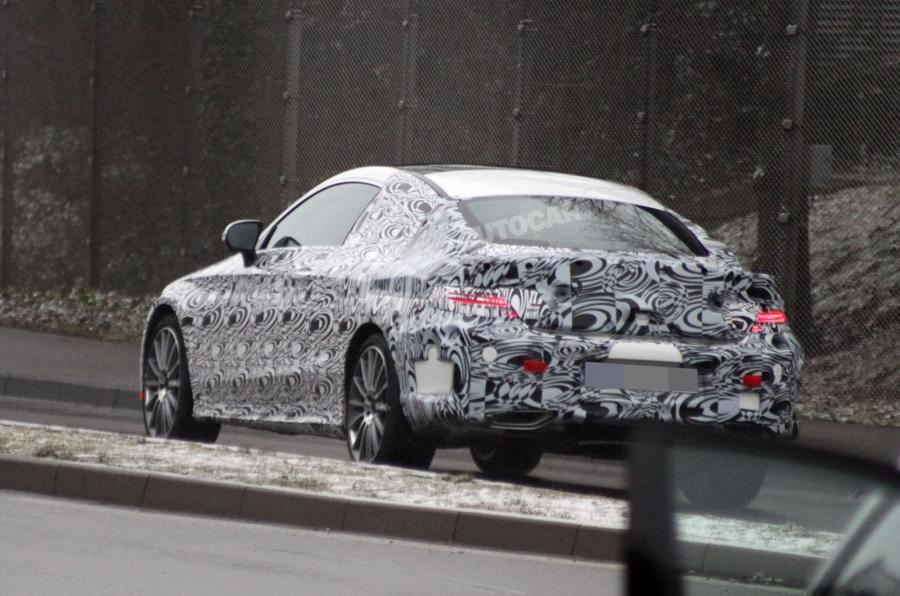 merc-c-6class-coupe-spy-2015.jpg