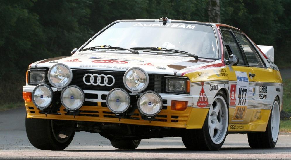 autowp.ru_audi_quattro_group_b_rally_car_4.jpeg