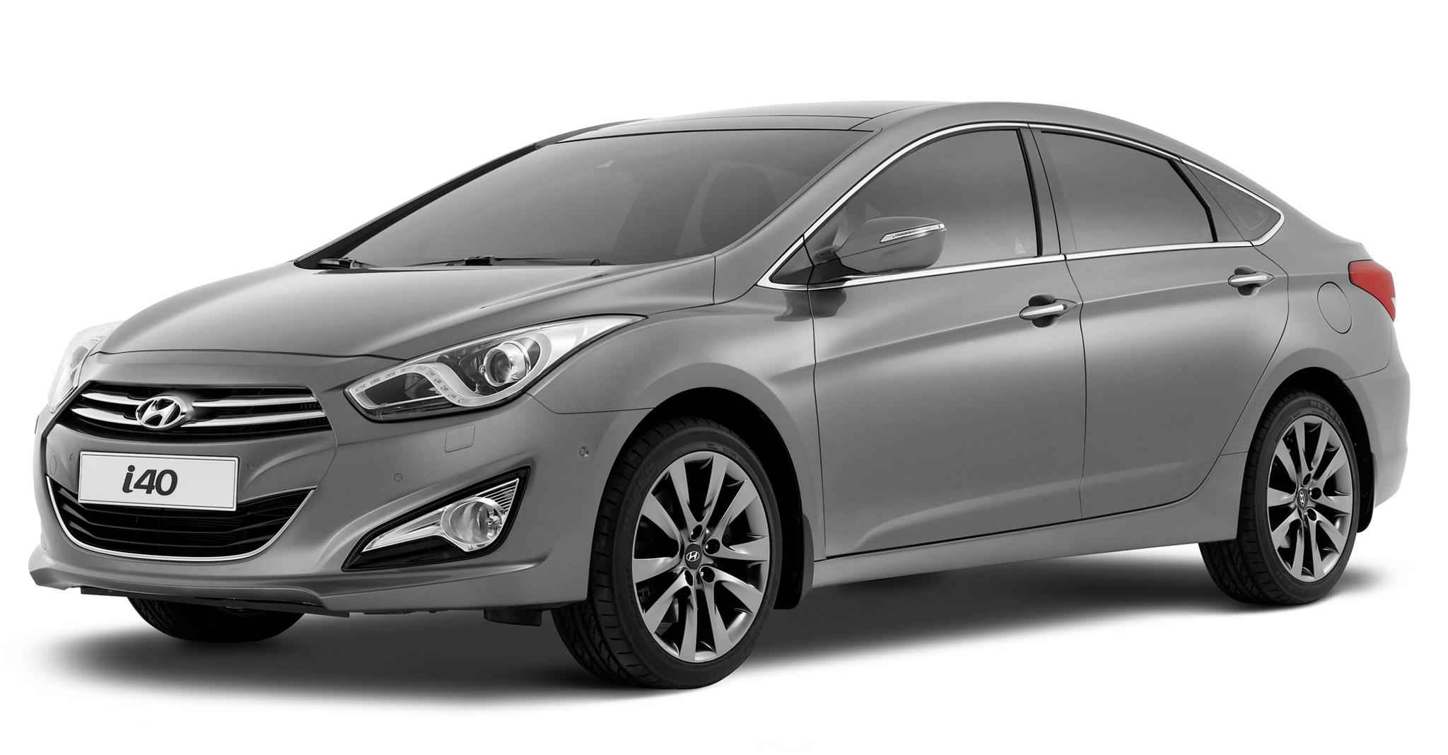 autowp.ru_hyundai_i40_sedan_4.jpg