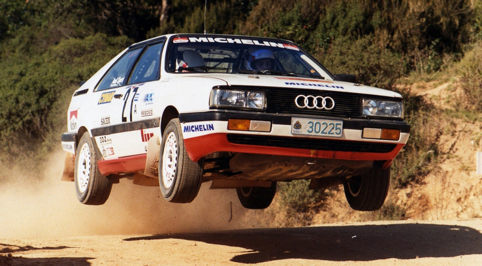 autowp.ru_audi_coupe_quattro_rally_car_6.jpeg