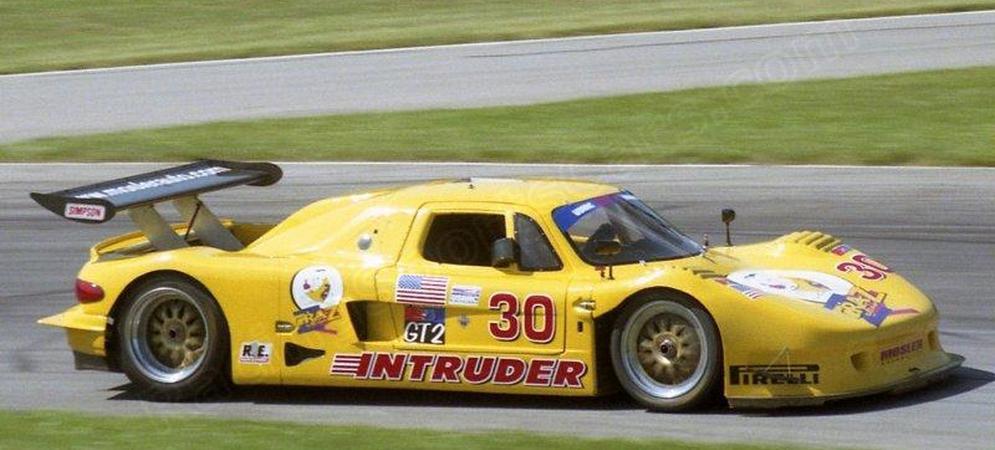 WM_Mid-Ohio-1999-06-06-030.jpg