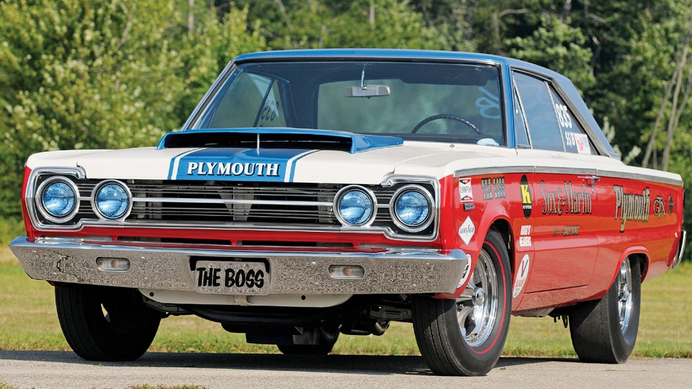 autowp.ru_plymouth_belvedere_hemi_ro23_hardtop_coupe_race_car_1.jpeg