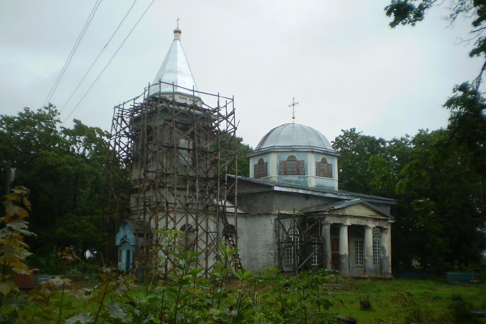 Церковь_во_Вруде.JPG