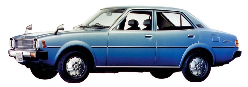 autowp.ru_mitsubishi_lancer_sedan_14.jpeg