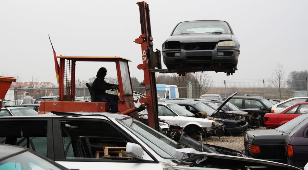 Взять в кредит авто в симферополе