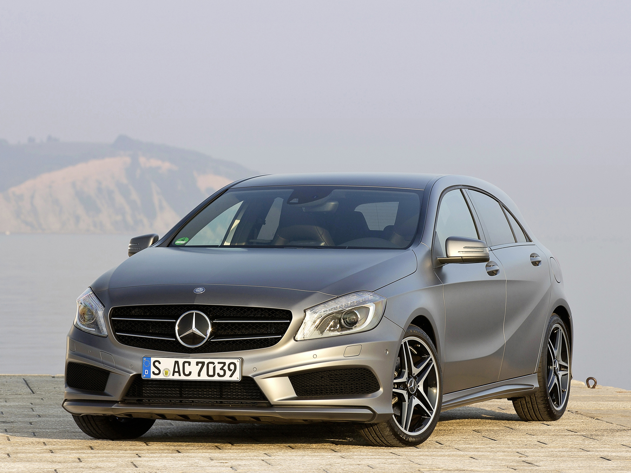 autowp.ru_mercedes-benz_a_200_style_package_1.jpg