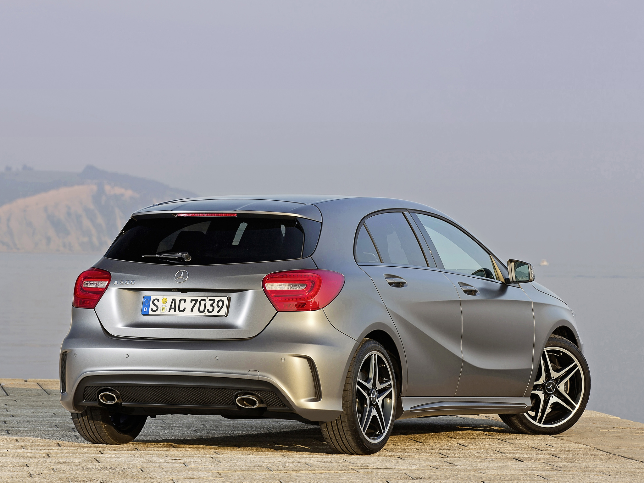 autowp.ru_mercedes-benz_a_200_style_package_2.jpg