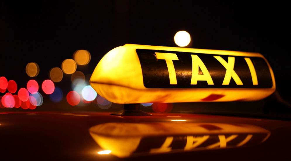 История провала: как я сдавал такси в аренду и прогорел