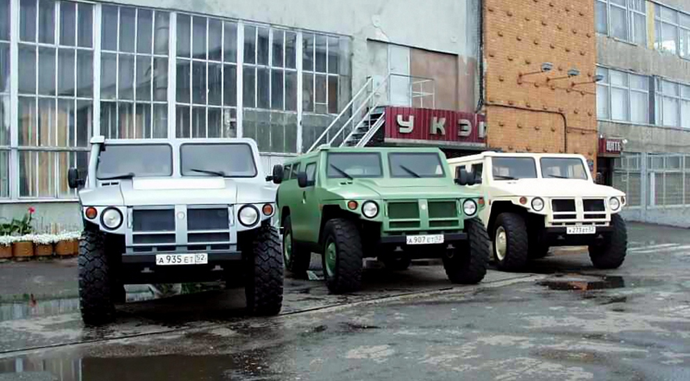 autowp.ru_vpk_tigr_2.jpg